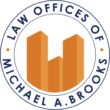 Law Offices of Michael A. Brooks