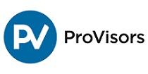 provisor